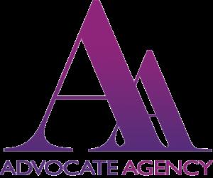 Advocate Agency