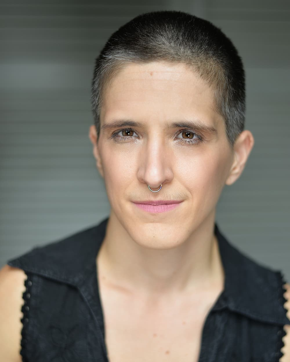 Amelia Cavallo