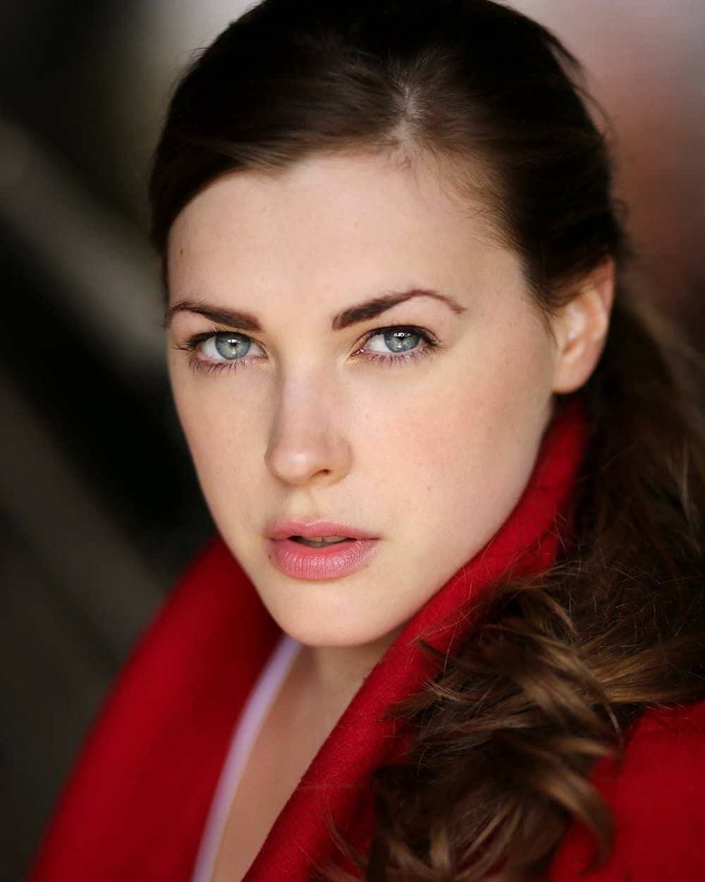 Rachel McCreath